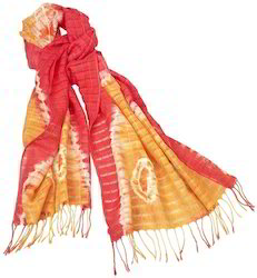 Fancy Formal Scarves