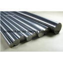 Tantalum  Alloy Rod
