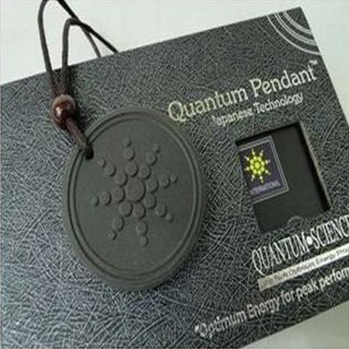 Quantum scalar energy pendant at rs 250 piece biomagnetic quantum scalar energy pendant mozeypictures