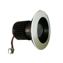 Marine LED Downlight