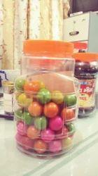 Candy Khati Mitthi