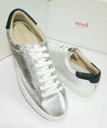 Vans Casual Shoes