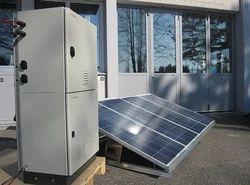 Sakthi Solar Power System, For Industrial