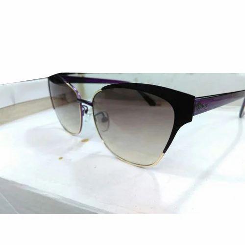 adb3b4b916f Purushon Shades Ka Sunglasses Men s Dhoop Gents Men waqwIR