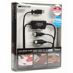 MIDI Cable Roland UM-ONE-MK2