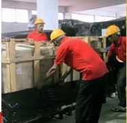APM Domestic Packers Movers