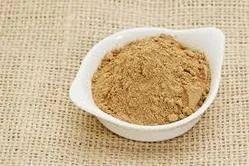 A1 Grade Amla Powder