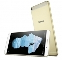 Lenovo Phab Plus Phablet Honey Gold