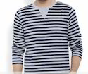 Strip T Shirts