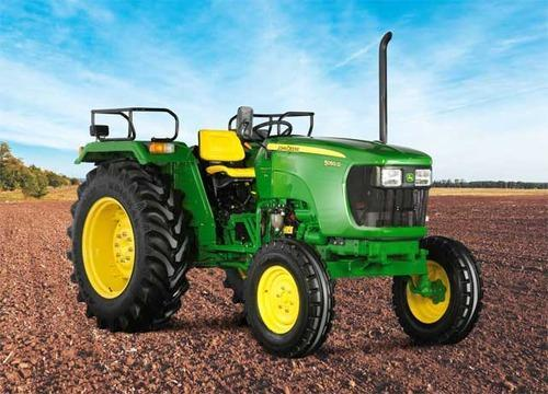 46 50 john deere tractor 5050d rs 675000 piece galibs agro farms