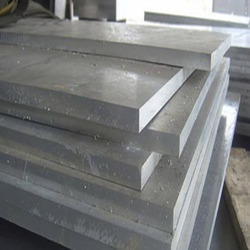 Stainless Steel 304N Plates