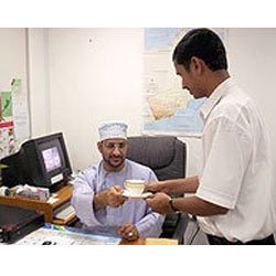 Office Boy Housekeeping Services in Lado Sarai, Delhi, Angel