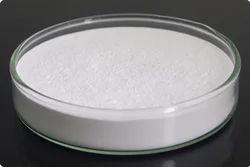 Lithium Fluoride