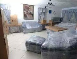 Good Packers & Movers Service