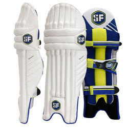 Stanford Nexzen Cricket Batting Pads