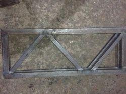 Iron Frames