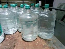 20 L Water Bottle