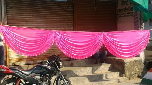 Wedding jhalar wedding zaler fancy decoration material center wedding jhalar junglespirit Choice Image
