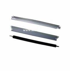 Samsung 3310-205 Wiper Blade