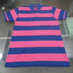 Lining T Shirt Printing Services