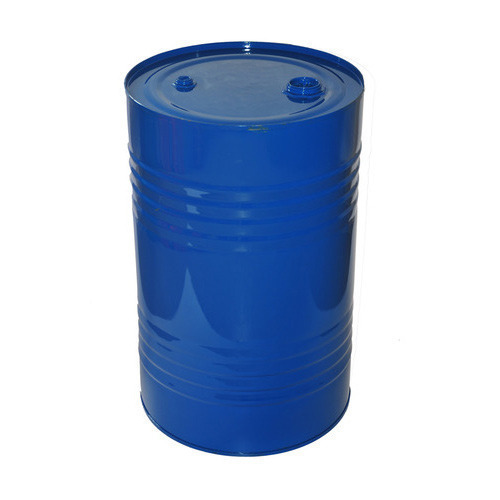 Oil Drums Mild Steel Oil Drum Wholesale Supplier From Ajmer