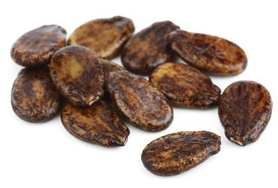 Watermelon Seeds, Dried Watermelon Seeds, Hulled ...