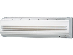 Wall Mounted Air Conditioner Wall Mounted Ac Suppliers