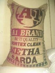 A1 Brand Bortex Metha seed