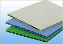 Pvc Sheets In Delhi Polyvinyl Chloride Sheets Suppliers