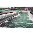 Automatic Sewage Water Treatment Plant, Capacity: 10 L/h To 5000 L/h