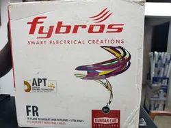 Fybors Cables