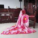 Beautiful Fleece Blanket