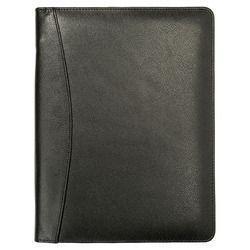 Leather Folders
