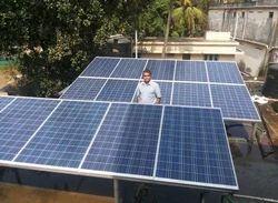 Solar Panels In Ernakulam Kerala Suppliers Dealers