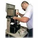 Barcode Printer Repairing Services, Hardware Problem, 1 Hour