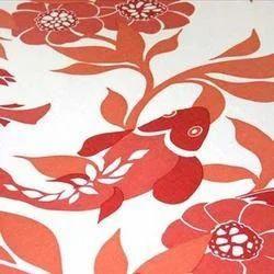 Uddup Upholstery Fabrics Home Decoration Cloth