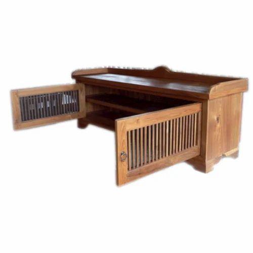 Beautiful Sandalwood Furniture