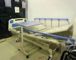 Hospital Furniture In Thiruvananthapuram Kerala