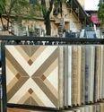 Pattern Marble Tiles