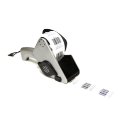 Handheld Label Applicator, Capacity: Custom Made