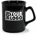 Lucky Plastics Printed Mugs Service