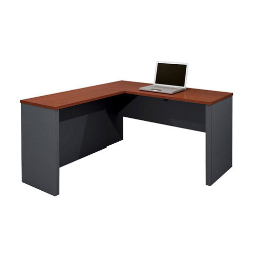 Office L Shaped Table