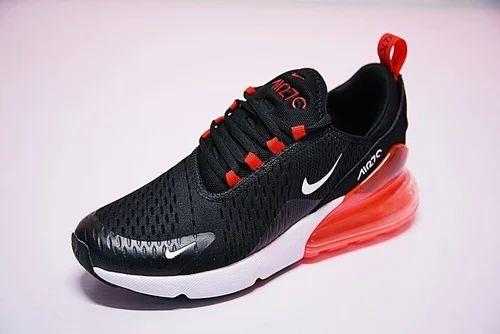 promo code 19b0d 66430 Shoes - Nike Shoes Wholesaler from Mumbai
