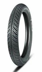 MRF Zapper FS Tubeless Two Wheeler Tyre