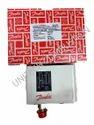 Danfoss Pressure Switch KP 35 P
