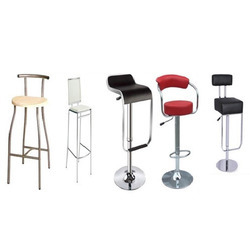 Designer Furniture Standard Bar Stool Rs 1850 Piece Id 8184935933