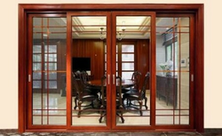 Wooden Gate Manufacturers Suppliers Amp Exporters