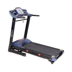 Energie Fitness Motorized 2 HP Treadmill