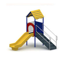Child Form Slide