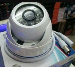 Room Camera